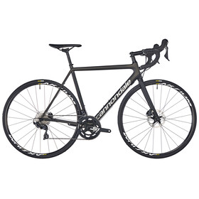Cannondale S6 EVO Disc Ultegra ANT